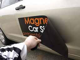 Produse magnetice