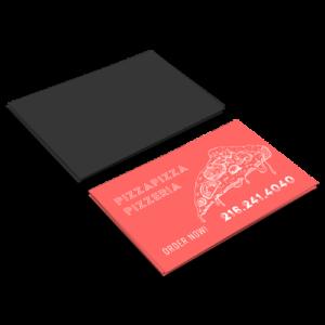 carti de vizita, flyere si brosuri Bucuresti