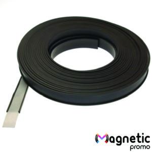 Eticheta magnetica, profil C, latime 60 mm