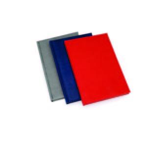 Agenda nedatata Ideal personalizabila folio, timbru sec, print UV sau gravare laser.