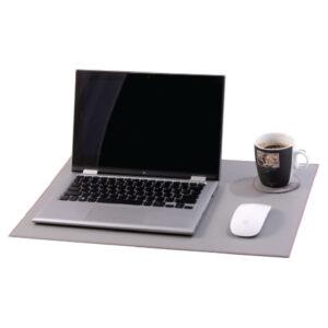 Accesorii laptop si telefon