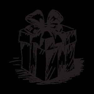 Daruri si cadouri de Craciun